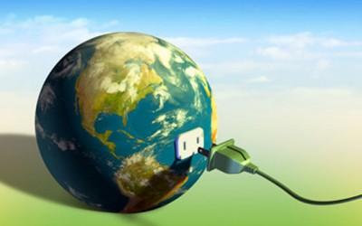 Plan de Eficiencia Energética mejorará condiciones ambientales de nuestro Hospital