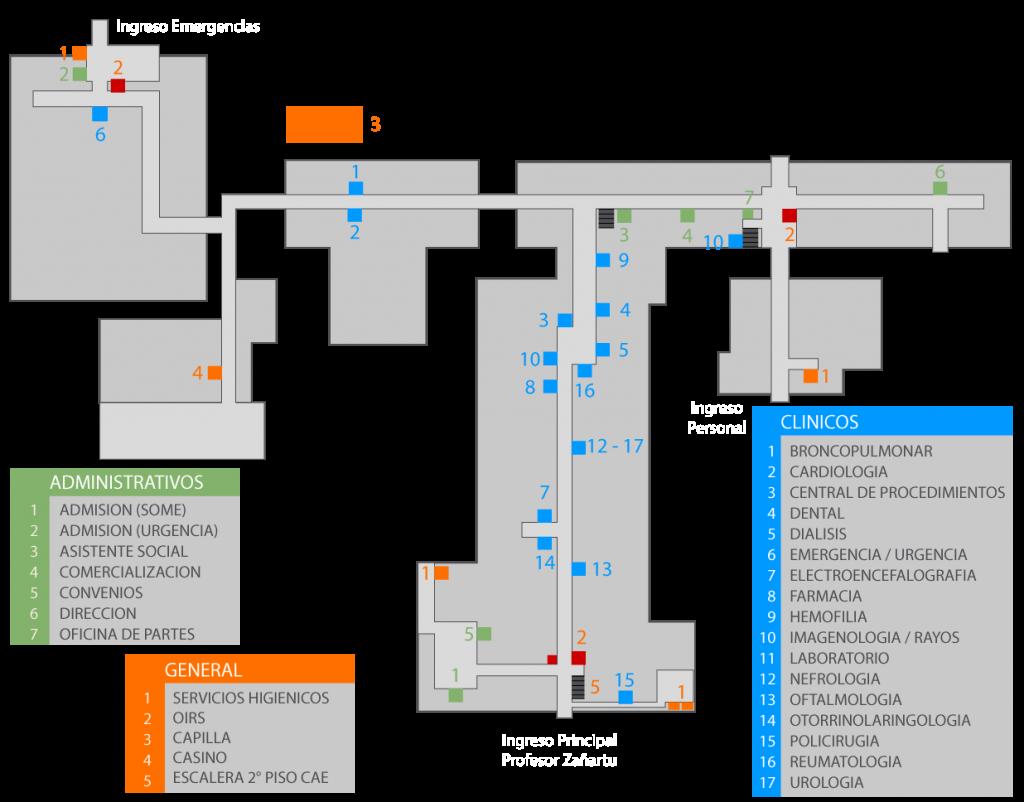 mapa-1er