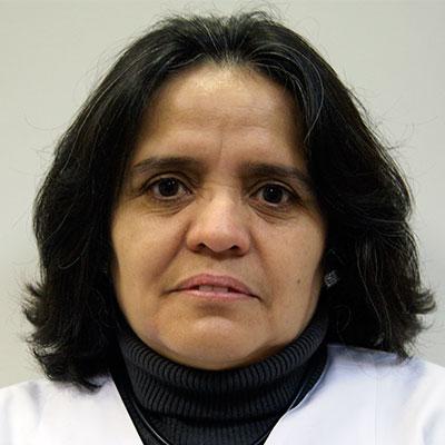 Avelina Miranda