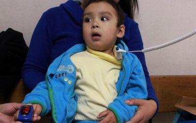 Prensa: Mitos de la salud que manejan adultos y que enferman a los niños- El Mercurio