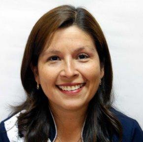 Paola Guajardo Zamorano